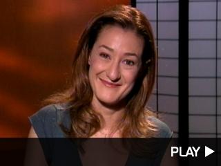 Paula Froelich