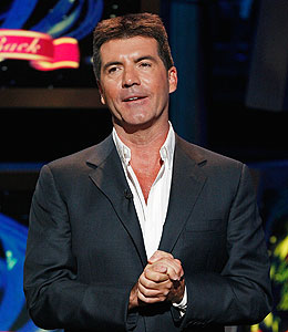 would you watch american idol without simon cowell