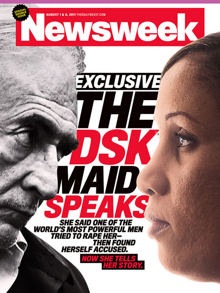 dsk-maid-cover.jpg