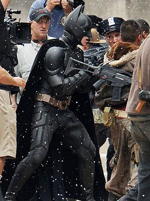 batman-poll.jpg