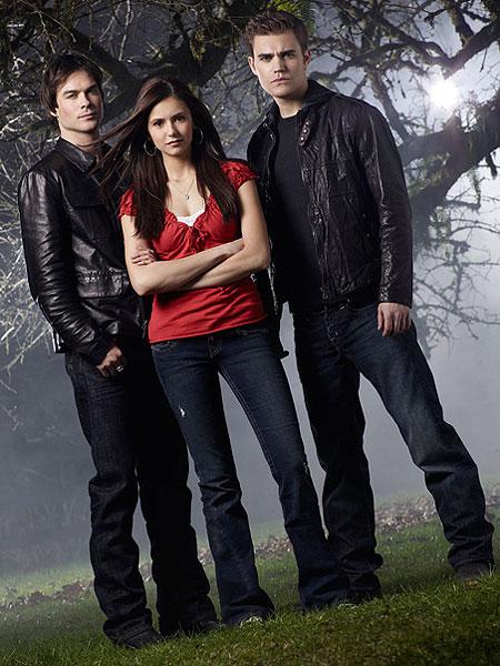 the-vampire-diaries.jpg