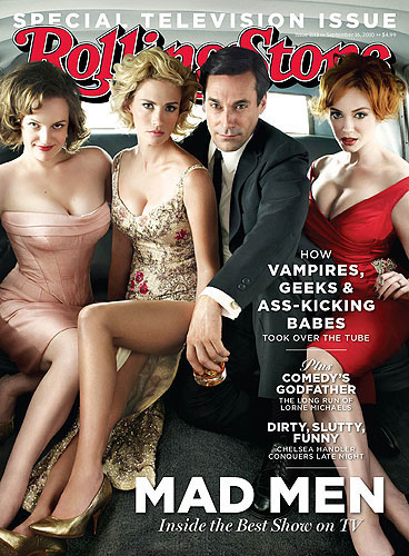 RollingStone_mad_men_cover.jpg