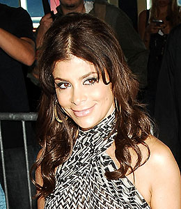 paula abdul talks american idol