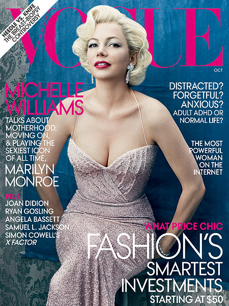 michelle-williams1.jpg