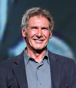 harrison ford indiana jones 5
