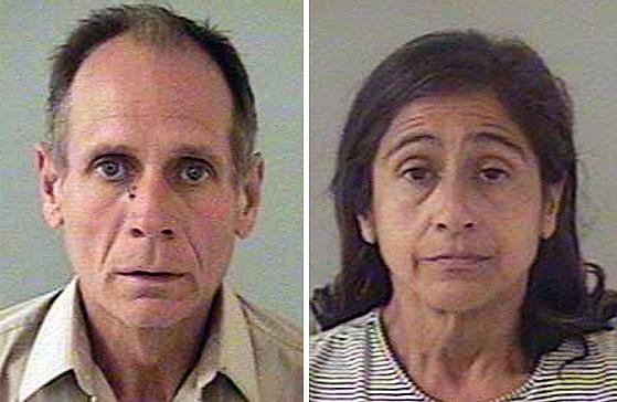 kidnappers.jpg
