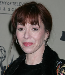Mackenzie Phillips Admits to Having Sex with Father