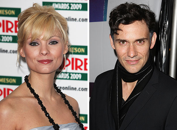 myanna buring and christian camargo.jpg