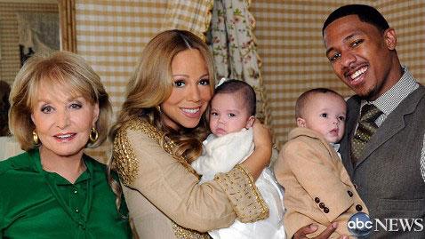 mariah-nick-twins.jpg