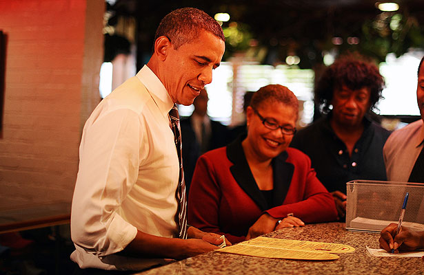 obama-menu.jpg