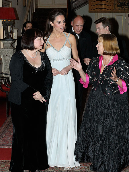 kate-middleton-dress.jpg