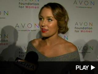 Avon Women Gala