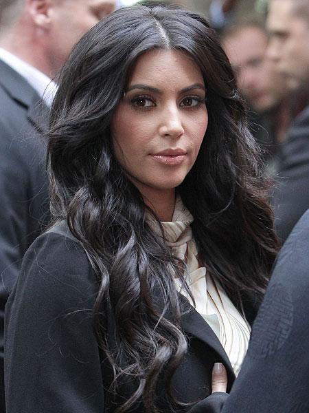kim-kardashian-australia.jpg