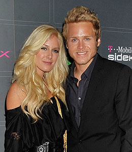 spencer pratt vastectomy