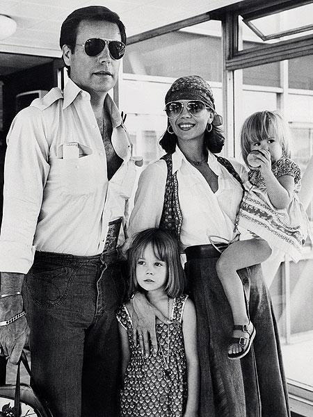 wagner-family.jpg