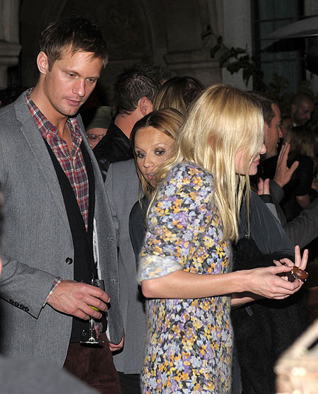 alexander skarsgard kate bosworth
