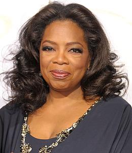 1123-oprah-winfrey-ni.jpg