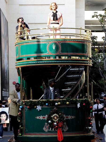 katy-perry-trolley.jpg