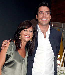 jillian harris denies allegations ed cheated