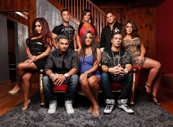 jersey-shore-season-3-cast-1.jpg