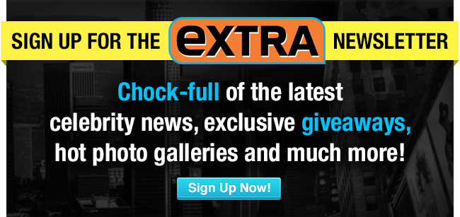 extratv com giveaway 301 moved permanently 9028